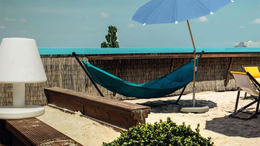Sonnenschirm-Blog von SunLiner, Online-Shop für Sonnenschirme