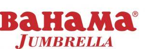 bahama-jumbrella-logo