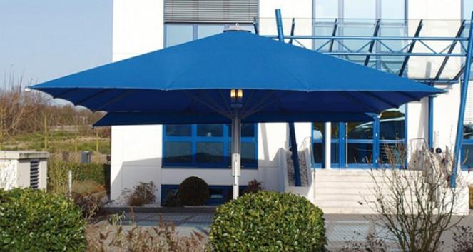 die sonnenschirm marke bahama sonnenschirm blog von. Black Bedroom Furniture Sets. Home Design Ideas