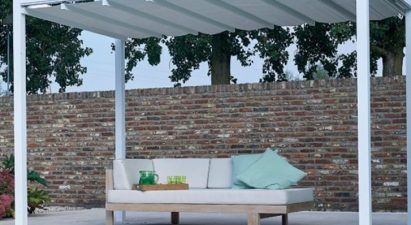 pergola archives sonnenschirm blog von sunliner. Black Bedroom Furniture Sets. Home Design Ideas