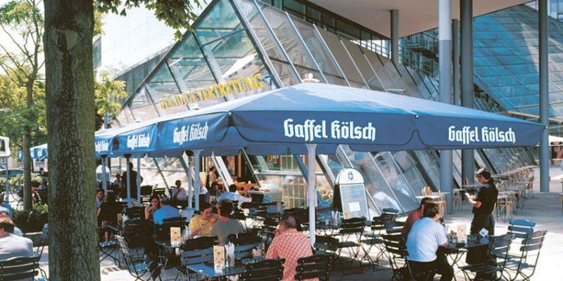 2-gaffels_berlin_werbeschirme_blog