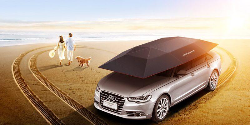 head_car-umbrella_©www.mynew.cc
