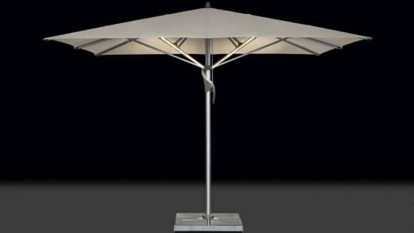 Sonnenschirmhersteller » Sonnenschirm-Blog von SunLiner