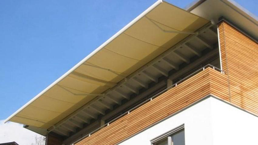 sicht und sonnenschutz ein boomendes gesch ft sonnenschirm blog von sunliner. Black Bedroom Furniture Sets. Home Design Ideas