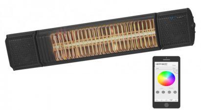 smartphone archives sonnenschirm blog von sunliner. Black Bedroom Furniture Sets. Home Design Ideas