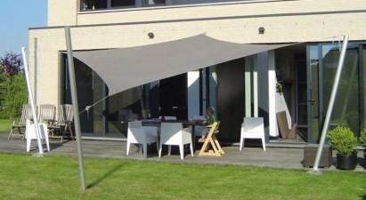 sonnensegel archives sonnenschirm blog von sunliner. Black Bedroom Furniture Sets. Home Design Ideas