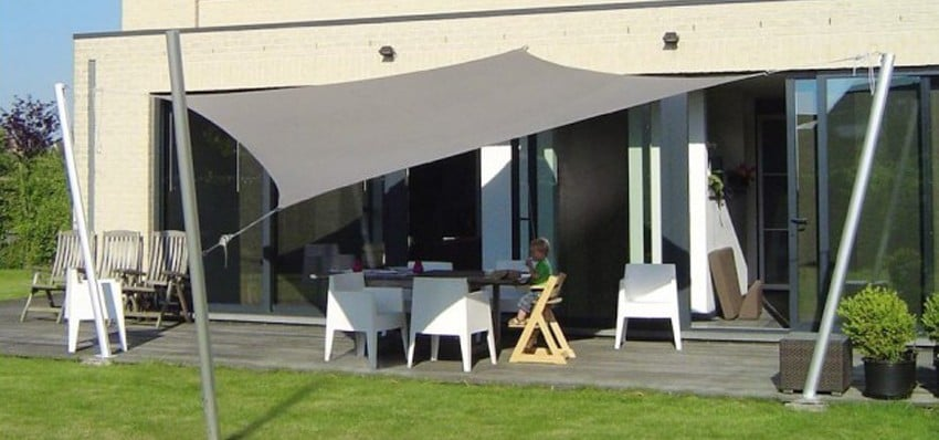 neuigkeiten vom umbrosa sonnensegel ingenua sonnenschirm blog von sunliner. Black Bedroom Furniture Sets. Home Design Ideas