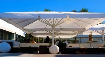 gro schirme archives sonnenschirm blog von sunliner. Black Bedroom Furniture Sets. Home Design Ideas