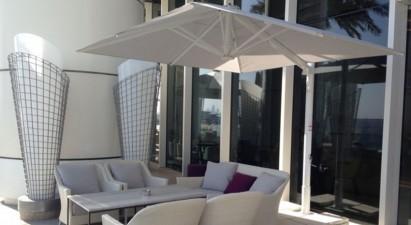 typ fx archives sonnenschirm blog von sunliner. Black Bedroom Furniture Sets. Home Design Ideas