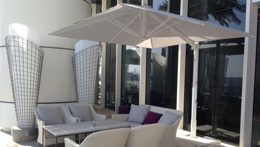 sonnenschirm blog von sunliner seite 10. Black Bedroom Furniture Sets. Home Design Ideas