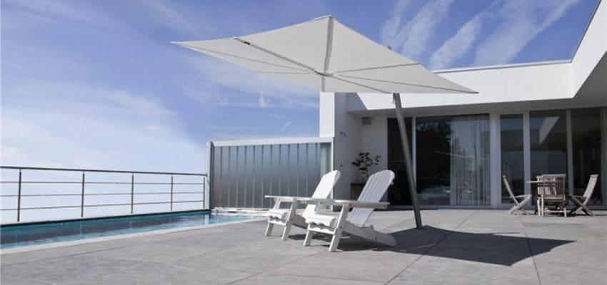 einzigartige sonnenschirme aus dem hause umbrosa sonnenschirm blog von sunliner. Black Bedroom Furniture Sets. Home Design Ideas