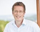 Ralf Zangenberg