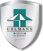 Uhlmann Sonnenschirme