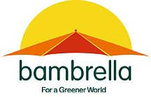Bambrella