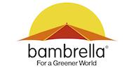 Bambrella®