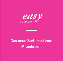easy collection