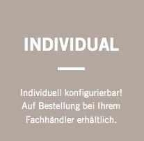 Glatz Individual