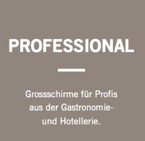 Glatz Professional