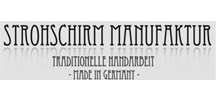 Strohschirm Manufaktur