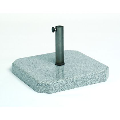 Weishäupl Granite Base 63kg