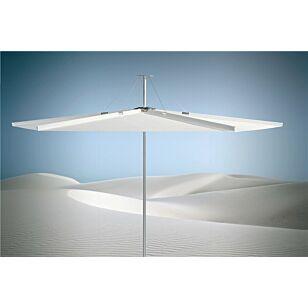 Umbrosa Sonnenschirm INFINA® 300cm (rund)