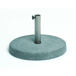 Weishäupl Bodenplatte Beton 120kg