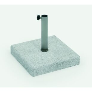 Bodenplatte Granit geflammt