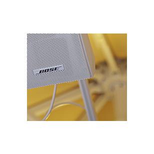 Bose Sound Jumbrella Voransicht