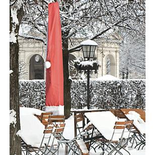Nikolausschutzhüllen für May Schattello