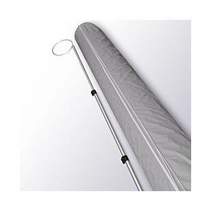 May Schutzhülle Schattello für Schirme mit integrierten Heizstrahlern